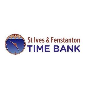 timebank logo.png