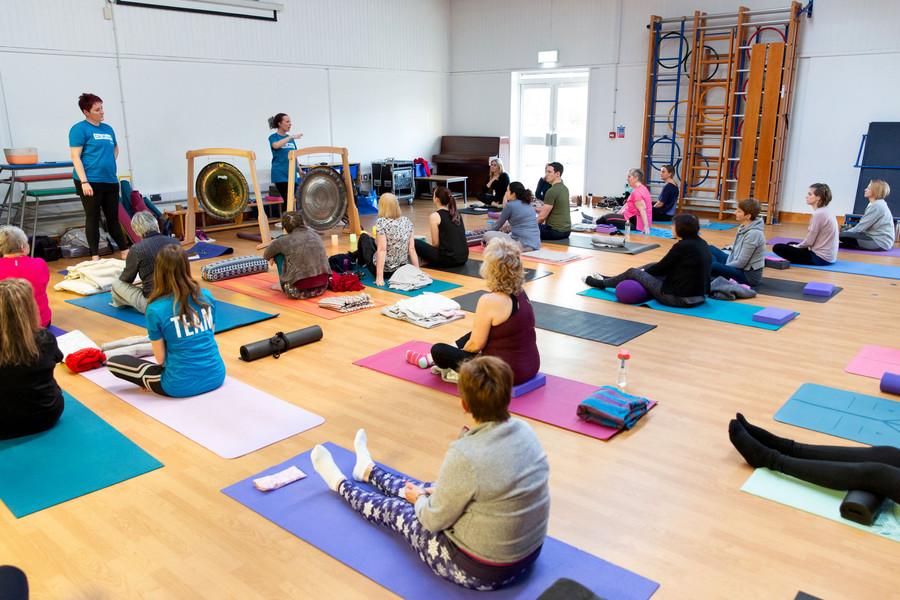 yogathon-feb-2020-1.jpg
