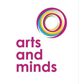 arts and minds logo.PNG