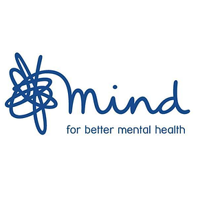 Mind charity logo.png