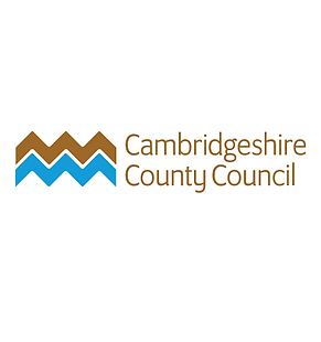 Cambs county council logo.png