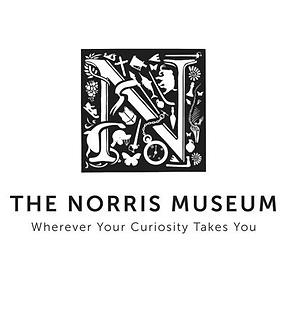 norris museum logo.png