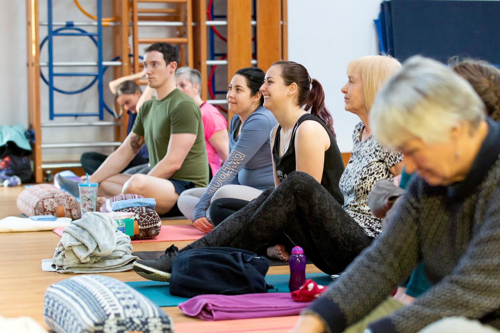 yogathon-feb-2020-2.jpg