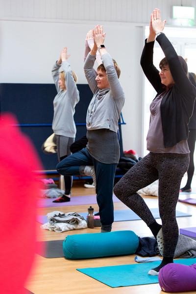yogathon-feb-2020-7.jpg