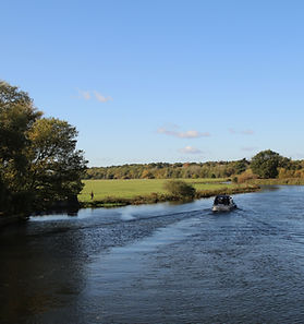 river-great-ouse-colour.jpg