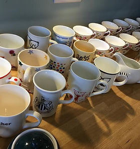 cups-of-tea-and-coffee.jpg
