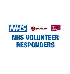 nhs volunteer responders.png