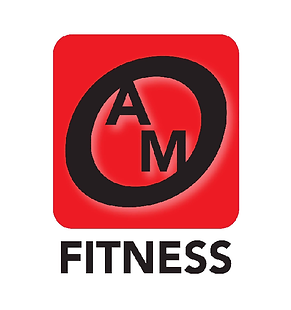 oamf logo.png