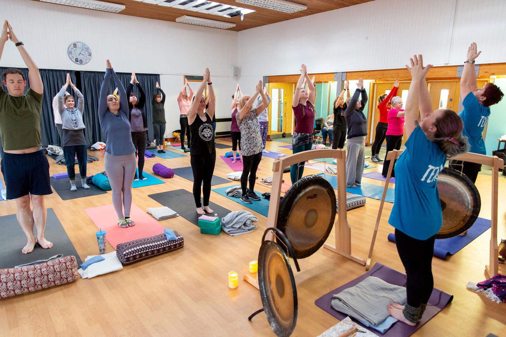 yogathon-feb-2020-6.jpg