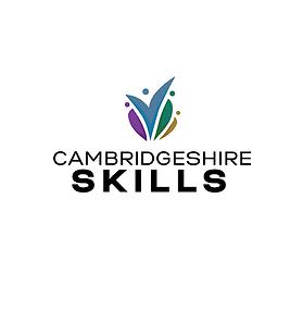 cambridgeshire skills logo.png