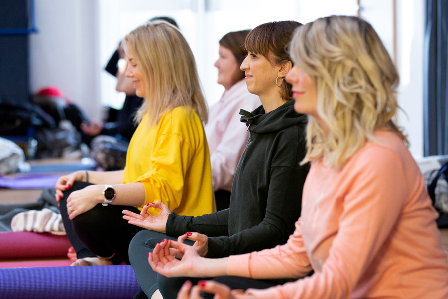 yogathon-feb-2020-10.jpg