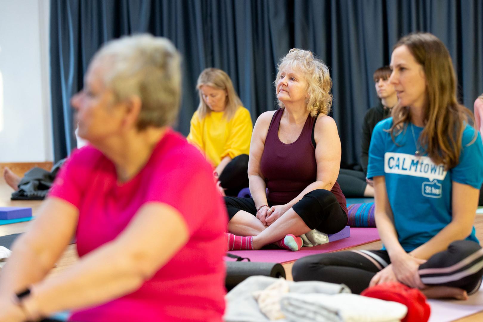 yogathon-feb-2020-3.jpg