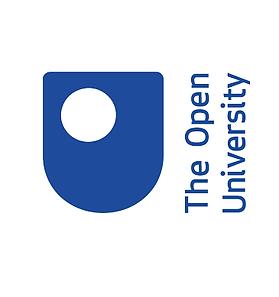 open university logo.png
