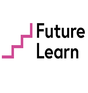 future learn logo.png