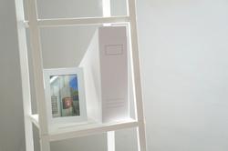 File box small