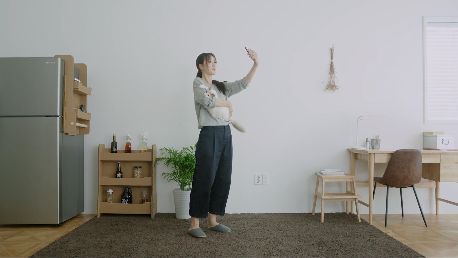 2017.08 롯데하이마트