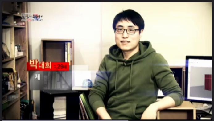 2014.04 MBC