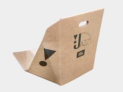 2018.10 JBL JAZZ