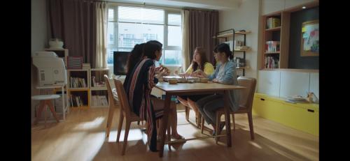 2019.05 JTBC