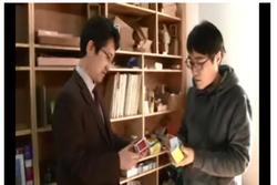 2014.02 국방TV