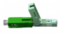 fast conector UPC one click aberto.png