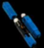 conector upc clip.png