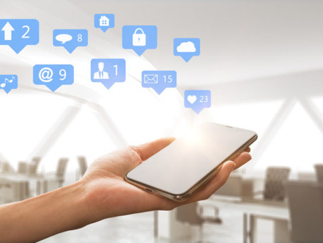 Why Digital Marketing is Vital to Your Business Growth