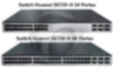 Switch-S6730-Huawei.jpg