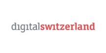 digital switzerland.png