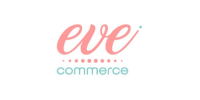eve commerce.png