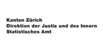 Amt_für_Statistik.png