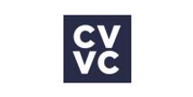 cvvc.png