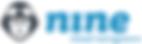 Nine_Logo+Claim_RGB.png