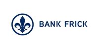 Bank Frick.png