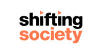 shifiting society.png