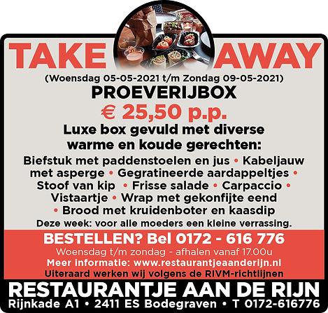 2021 05 05 KOB-KOR_Restaurantje a_d Rijn