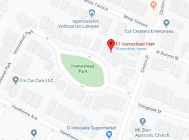 17 Homestead Park - Google Maps.png
