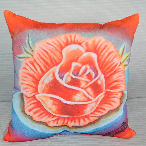 Intimacy Pillow