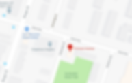 174 Avon Ave   Google Maps.png