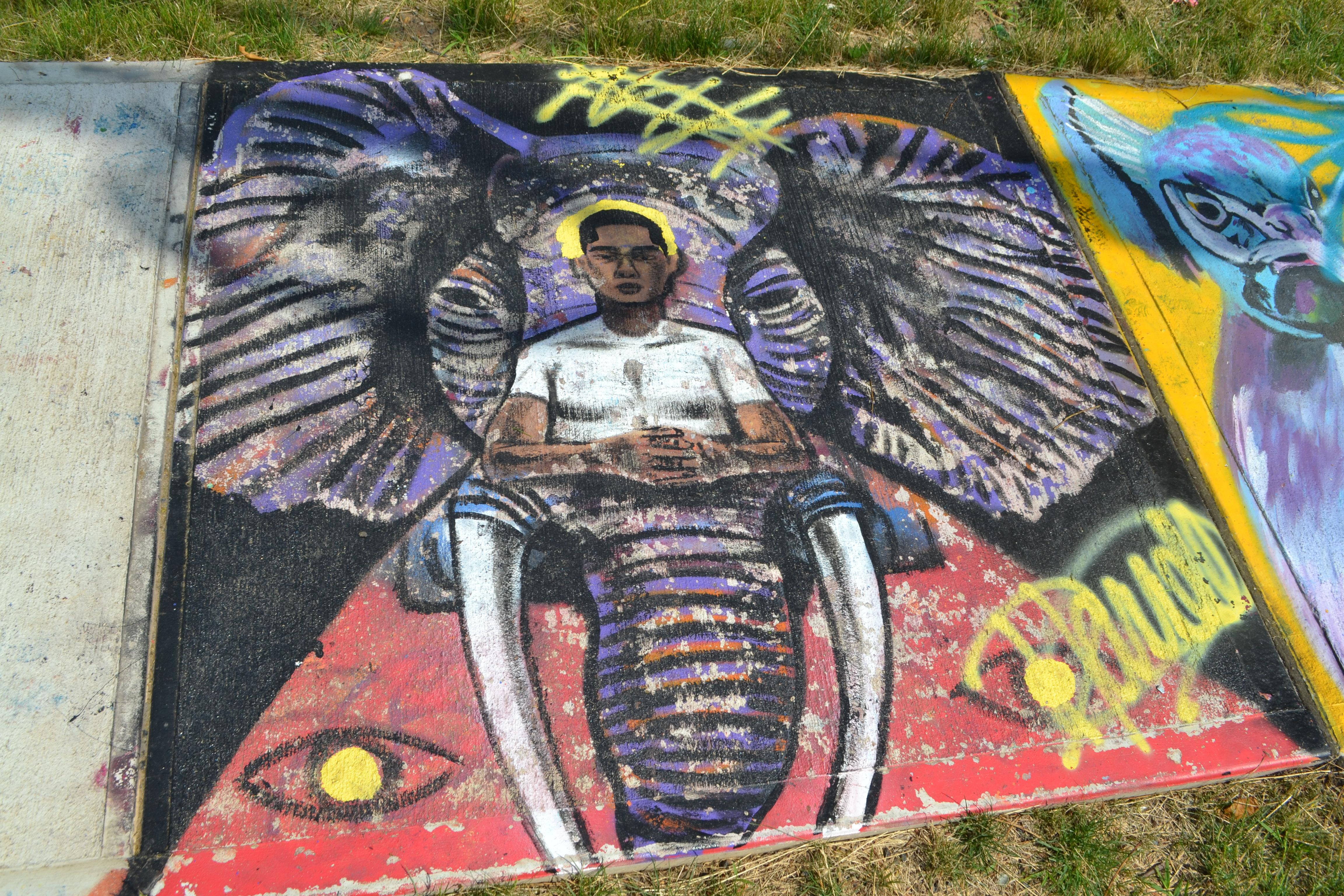 Elephant King