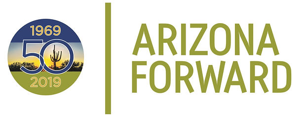 logo%20with%20Arizona%20Forward%20words%