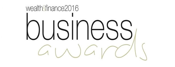 wealth&finance2016 business awards.jpg