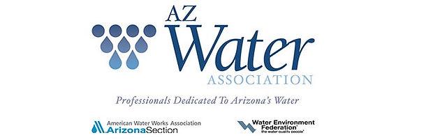 AZ Water Assoc.jpg