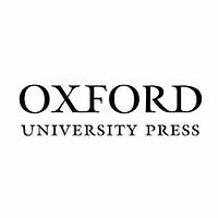 Oxford University Press.png