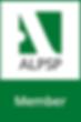 ALPSP_Digital_Badge_Member_Mar20.png