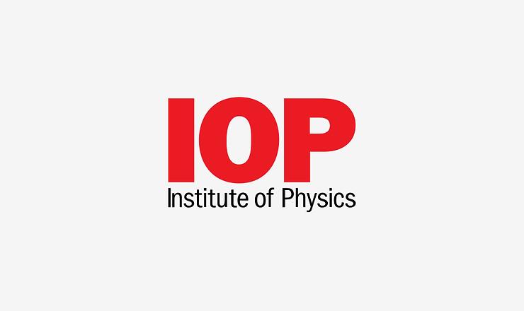 IOP Publishing Logo.png