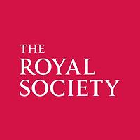 the royal society.png