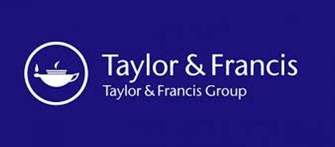 Taylor and Francis.jpeg