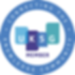 uksg_member_logo.png