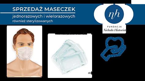 baner sprzedaz maseczek_WERSJA_A2.png